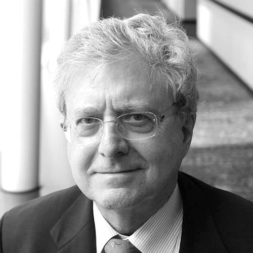 Éric Laurent, psicoanálisis de orientación lacaniana