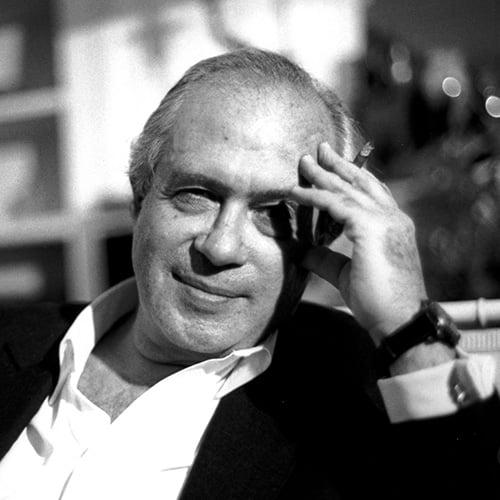Jacques-Alain Miller, psicoanálisis de orientación lacaniana