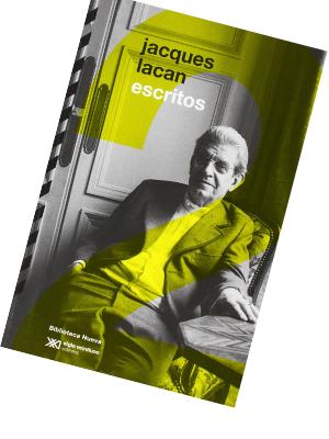 Estudiar psicoanálisis en Málaga, formación continuada en clínica psicoanalítica